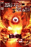 Rising Stars (1999-2005) (Comic Book) #3