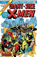 Marvel Legends (Spillato) #9