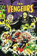 Les Vengeurs Vol. 1 (Broché. 64 pp) #1