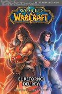 World of WarCraft (Cartoné 176 pp) #2