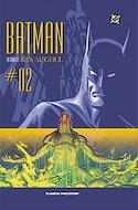 Batman. La saga de Ra's al Ghul (2005) (Cartoné 176 pp) #2