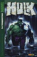 Hulk (2005-2008) (Rústica 74-144 pp) #6