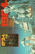 1984 / 1994 (Saddle-Stitched. 84 pp) #4