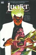Lucifer (2001-2007) (Softcover) #1