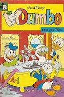 Dumbo (Rústica 100-68 pp) #4