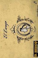 miniBATRACIOS (Grapa) #4