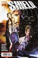 S.H.I.E.L.D. (Grapa) #7