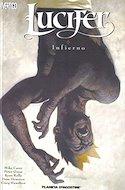 Lucifer (Rústica, 128 páginas (2006-2009)) #5