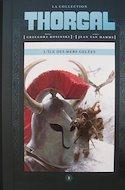 La collection Thorgal (Cartonné) #2