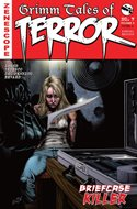 Grimm Tales of Terror Vol. 2 (Digital) #7