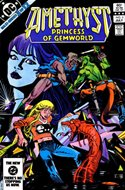 Amethyst, Princess of Gemworld Vol 1 (grapa) #3
