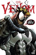 Venom (2016-2018) (Comic-book) #6