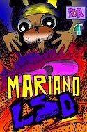 Mariano LSD (Grapa) #