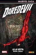 Marvel Saga: Daredevil (Cartoné) #6