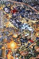 Frank Miller's RoboCop (Comic Book) #3.1