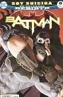 Batman (2017-...) (Grapa) #8