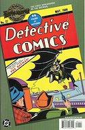 Millennium Edition (Comic Book) #8