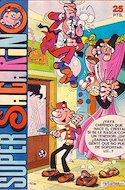 Super Sacarino / Sacarino (Grapa, 60 páginas (1975-1985)) #5
