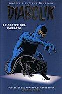 I Classici del Fumetto di Repubblica - Serie Oro (Rústica. Paginación variable) #4