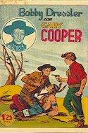 Gary Cooper (Grapa) #3