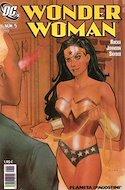 Wonder Woman (2005-2007) (Grapa, 24-48 páginas) #5