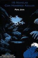Colección Mercat (Cartoné y rústica) #4