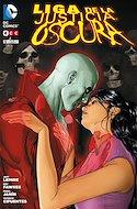 Liga de la Justicia Oscura. Nuevo Universo DC (Rústica 96-128 pp) #6