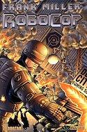 Frank Miller's RoboCop (Comic Book) #1.2