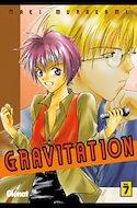 Gravitation #7