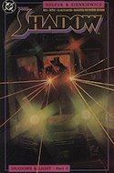 The Shadow Vol. 3 #3