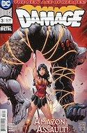 Damage (2018) (Comic Book) #3