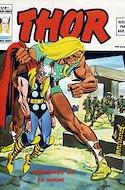 Thor Vol. 2 (1974-1980) (Grapa 56 pp) #8