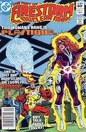 Firestorm Vol. 2 (Comic-Book) #7