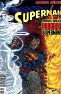 Superman (2012-2017) (Grapa) #4