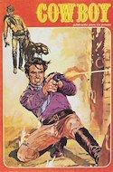 Cowboy (1978) (Grapa) #2