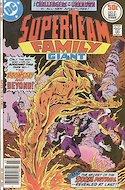 Super-Team Family (Comic Book. 1975 - 1978) #9