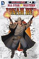 All Star Western Vol. 3 (2011-2014) (Digital) #0