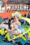 Marvel Comics Presents Vol. 1 (1988-1995) (Comic-Book) #4