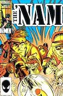 The 'Nam Vol 1 (Comic-book.) #2