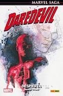 Marvel Saga: Daredevil (Cartoné) #3