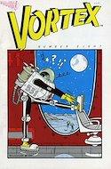 Vortex (Grapa) #8