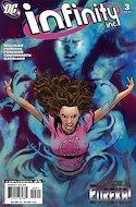 Infinity Inc. (2007-2008) (Comic Book) #3