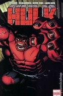 Hulk Vol. 2 (Variant Covers) (Comic Book 2008-2012) #2.2