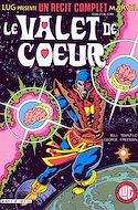 Un Récit Complet Marvel (Broché) #8