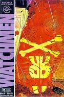 Watchmen (Grapa, 36 páginas (1987)) #5