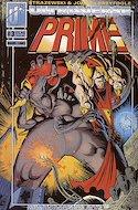 Prime (1993-1995) (Comic Book) #3