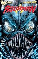 Aquaman Vol. 7 (2011-2016) (Digital) #2