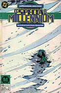 Especial Millennium (Grapa. 1988-1989) #3