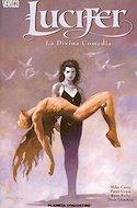 Lucifer (Rústica, 128 páginas (2006-2009)) #4