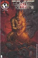 Hunter-Killer Vol. 1 (2004-2007) (Comic Book) #8
